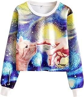 Best ariana grande finger sweatshirt Reviews