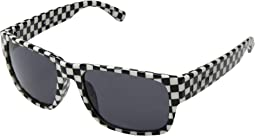 Darr Wrap Shades