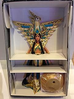 Barbie Bob Mackie Fantasy Goddess of the Americas