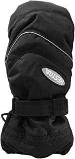 Hestra Gloves 32881 Jr. Primaloft Mitt