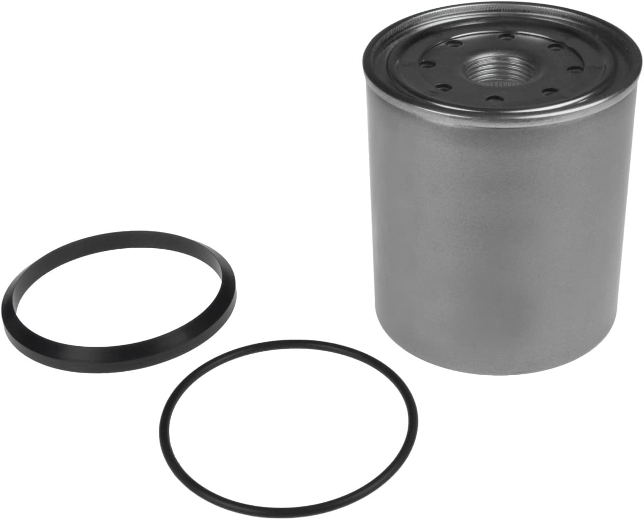 Blue Print ADA102315 fuel filter with Al sold out. - of seal ring Max 61% OFF Pack 1