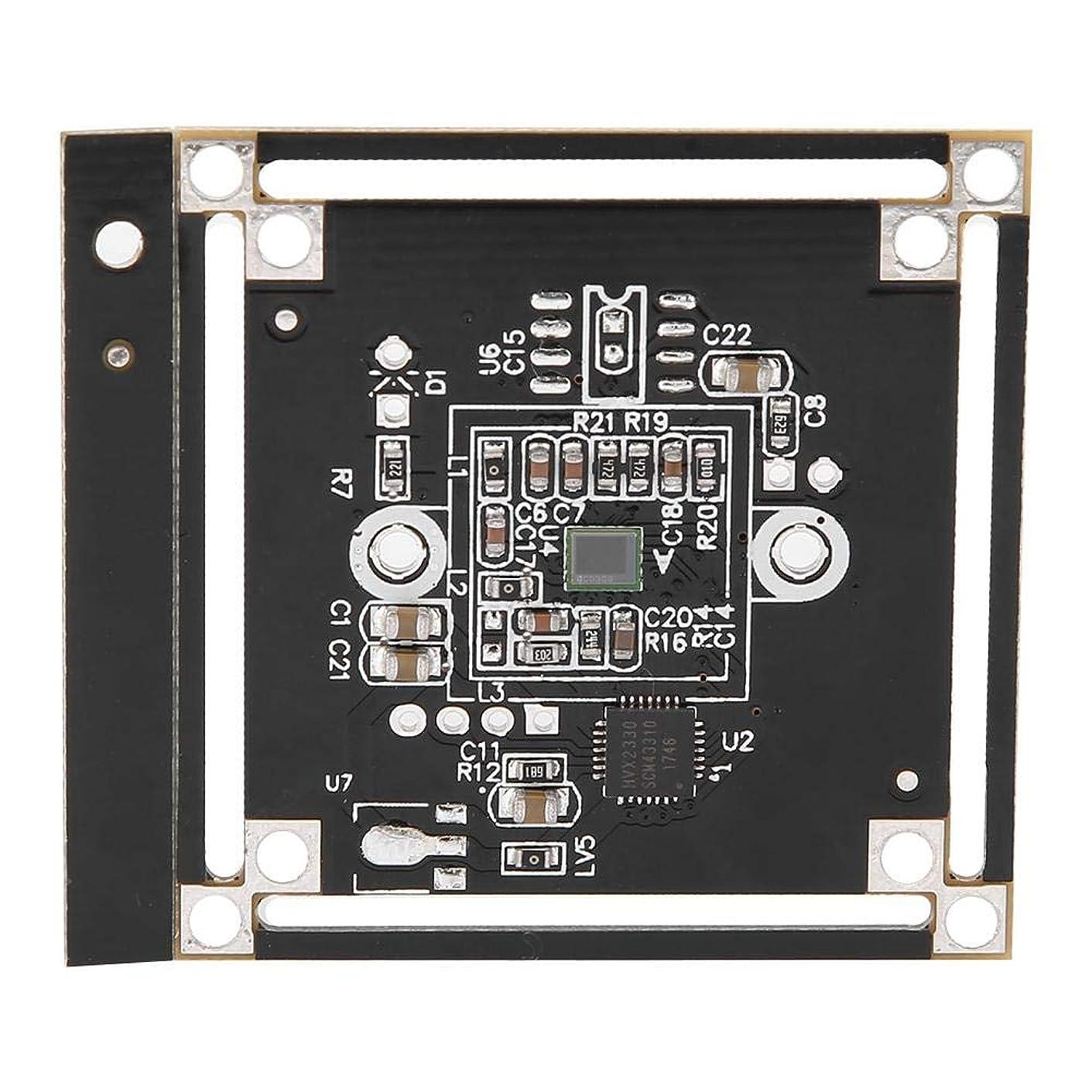熟考する終わった失業者顕微鏡モジュール、USBデジタル顕微鏡用30Wピクセル高解像度HD USBミニ顕微鏡モジュール