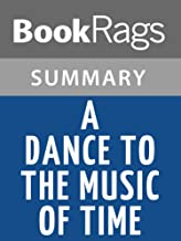 Best a dance to the music of time summary Reviews