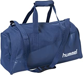 hummel Authentic Charge Sporttasche