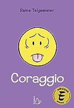 Permalink to Coraggio PDF