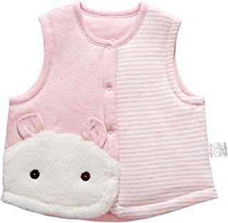 ce65435a3c64 Amazon.com  18-24 mo. - Jackets   Coats   Clothing  Clothing