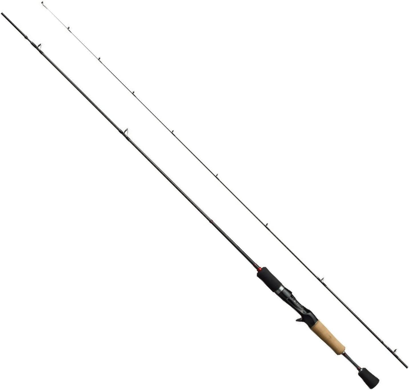 SHIMANO Trout 格安 ONE AS 通常便なら送料無料 B60SUL-F