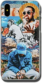 mac miller phone case