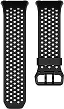 Fitbit Ionische sportarmband