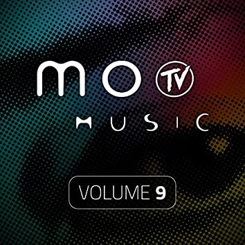 Volume 9