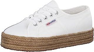 Superga 2730-cotropew, Chaussures de Gymnastique Femme