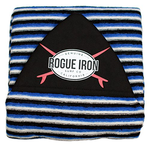 Rogue Iron Sports Surfboard Sock Cover