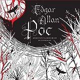Short Stories Of Edgar Allan Poes