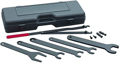 GEARWRENCH Fan Clutch Service Set - 41580D