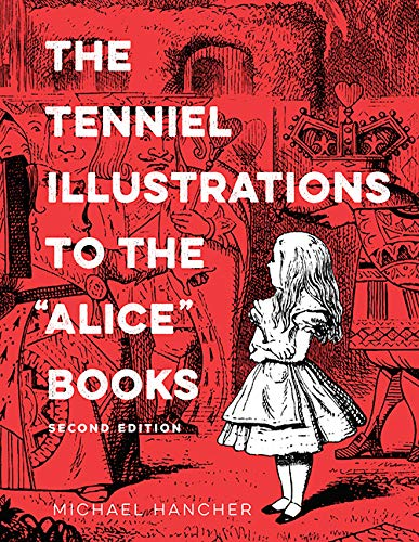 Download The Tenniel Illustrations to the