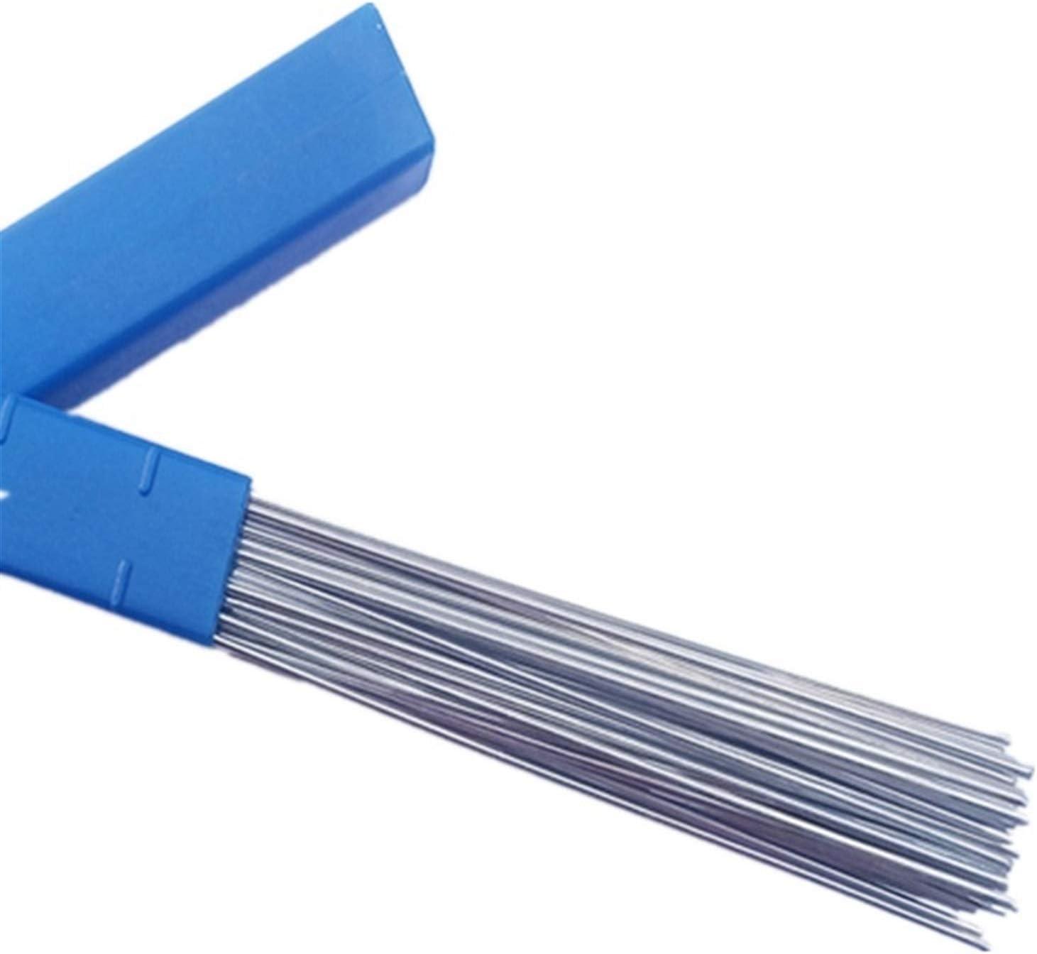 Yangg-Welding Rods Durable service 20 50pcs Max 80% OFF Temperature Low We Aluminum