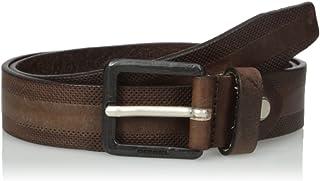 Diesel Men's B-Taken Belt