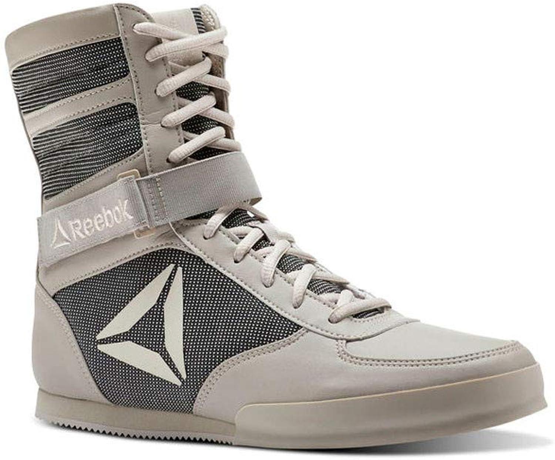 Reebok Boxing Boot - AW19
