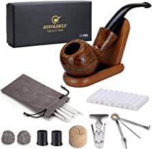 Best wooden pipes for sale Reviews