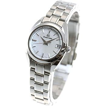 [グランドセイコー]GRAND SEIKO 腕時計 レディース STGF275