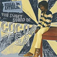 Sweet Sound of Cocoa Tea [12 inch Analog]