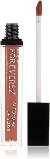 Forever52 - Super Stay Lip Gloss - SLC035