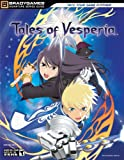 Tales of Vesperia Signature Series Guide (Bradygames Signature Guides)