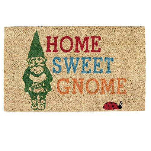 DII Fun Greetings Home D