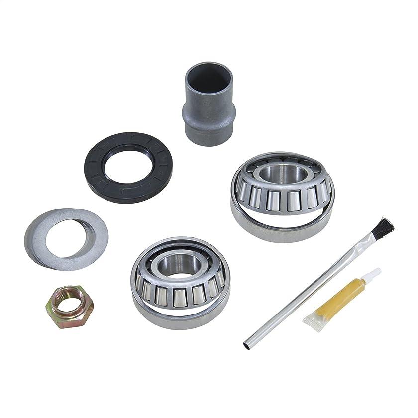 Yukon Gear & Axle (PK ISAM) Pinion Installation Kit for Suzuki Samurai Differential