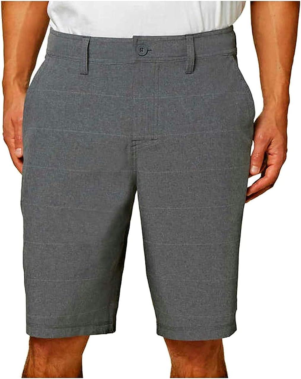 Hang Ten Fixed price for sale Men's Short Hybrid Free shipping