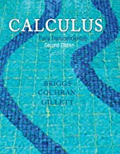 Best calculus early transcendentals 2nd edition Reviews