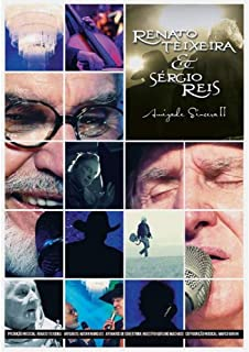 Best sergio reis e renato teixeira Reviews