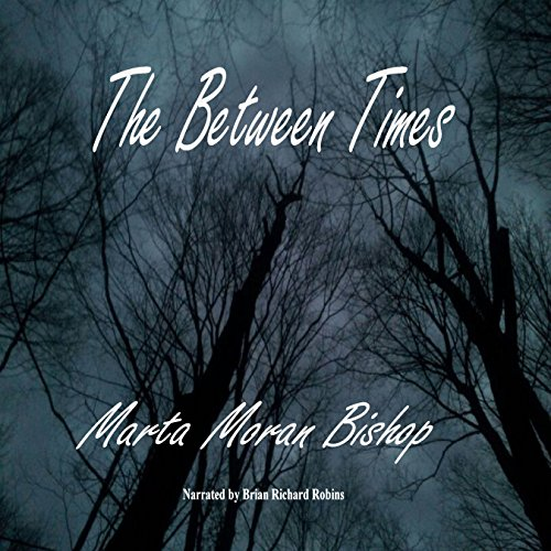 The Between Times Titelbild