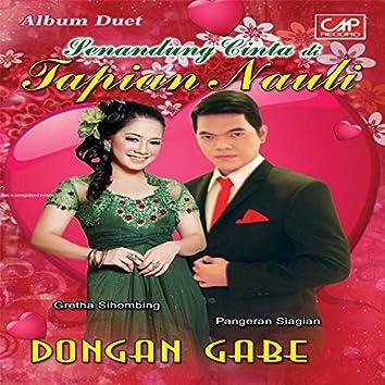 Album Duet Senandung Cinta Di Tapian Nauli