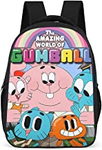 Mejor Amazing World Of Gumball The