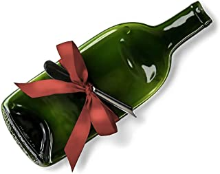 Best melted wine bottle gifts Reviews