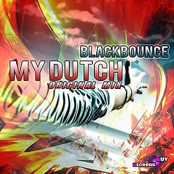 My Dutch