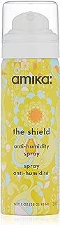 amika The Shield Style anti-humidity spray