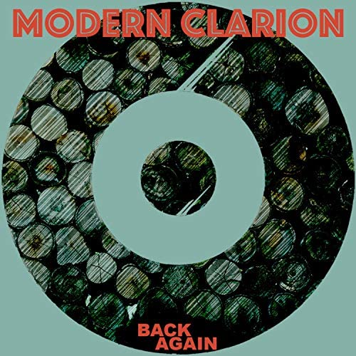 Modern Clarion