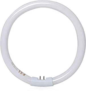 T5-22W Bulb,Replacement Compatible with Floxite T5-22W Circular Mirror Light Bulb - 7 Inch Diameter Makeup Mirror Bulb