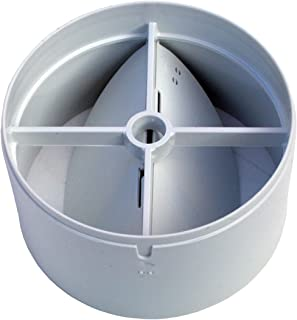 Best draught from extractor fan Reviews