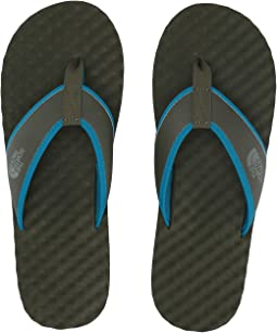 cbf9df146 Men's The North Face Sandals + FREE SHIPPING | Shoes | Zappos.com