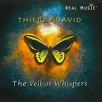 Veil of Whispers