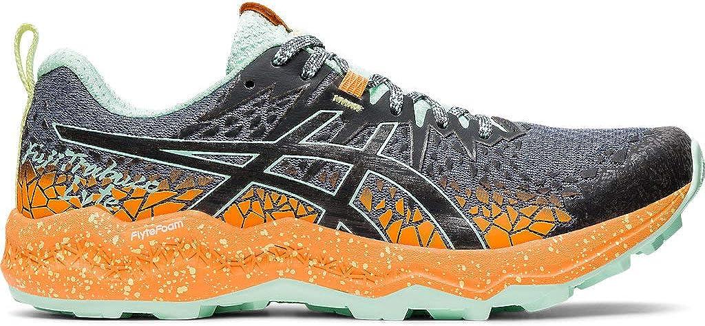 ASICS Women's Fujitrabuco Lyte Running Shoes