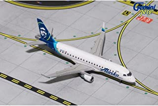 Amazon.es: Gemini - Aviones / Modelos a escala: Juguetes y ...