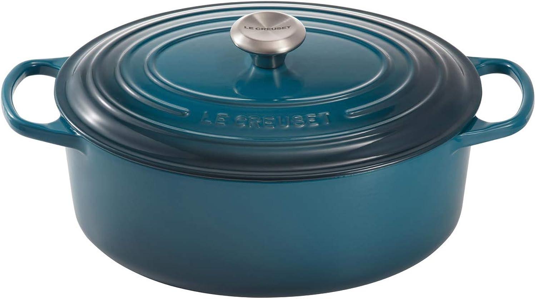 venta de ofertas Le Creuset kasserolen kasserolen kasserolen Evolution 21178296422430  ahorra hasta un 50%