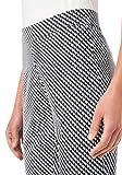 Zoom IMG-1 goldenpoint pantalone donna leggings straight
