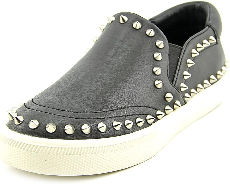 Ash 350375-002   Idyle Women US Sneakers Black