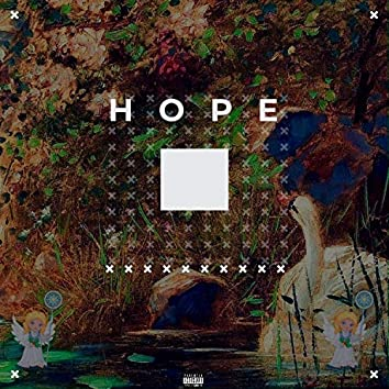 Hope (feat. Papito GT, Prince Sani Gee)
