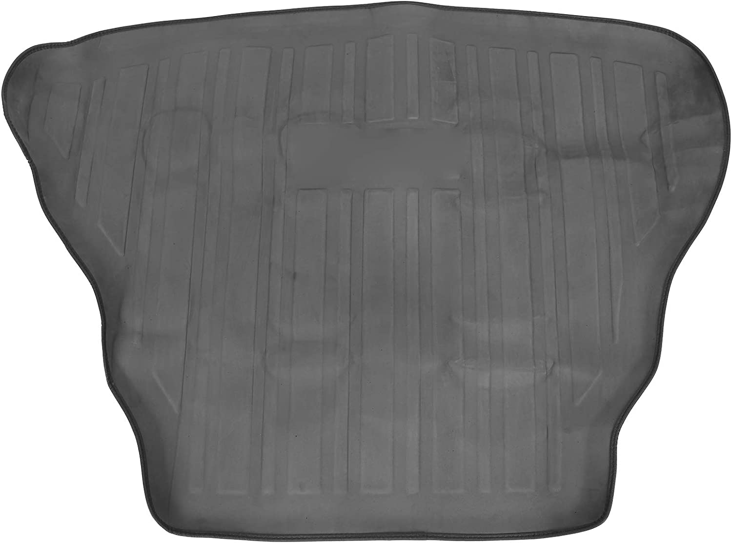 Gifts PVC Rear Trunk Floor Protecti Max 88% OFF Cargo Mat